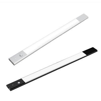 HEIM SOL 智能感應LED燈(磁鐵吸附)-2色