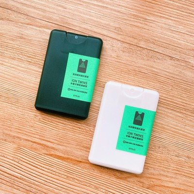 【Clean Cube 】 新型液態護手霜 | 隔菌+保濕+修護All in One| 15ml輕巧型(白色瓶身)