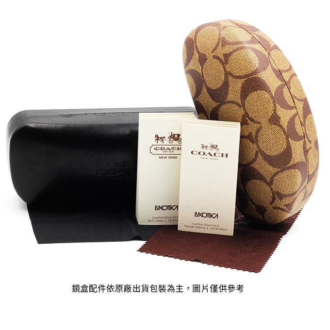 COACH 低調奢華俏麗甜心款 心機粉 (8019A-503411)