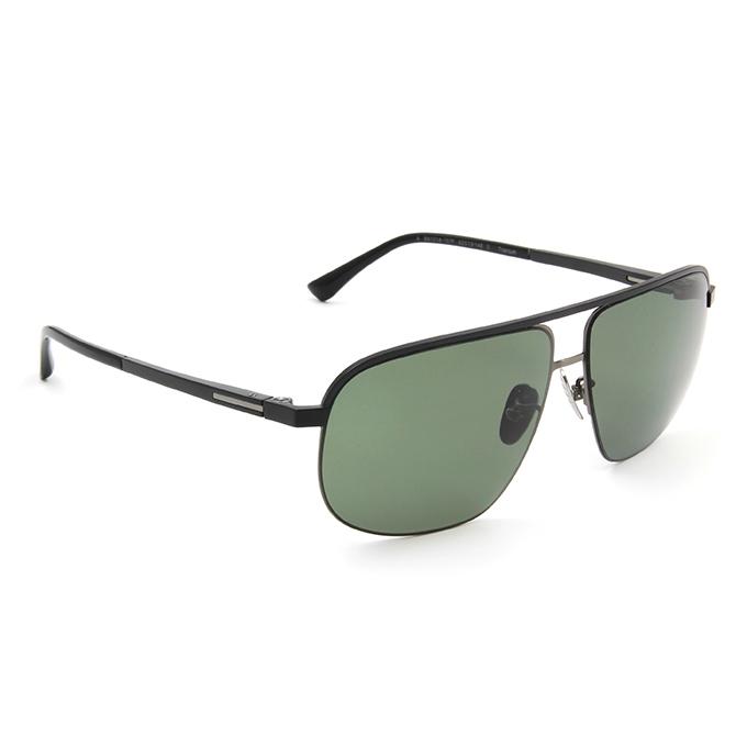 BMW 偏光太陽眼鏡 相繫 ▏霧槍/霧黑